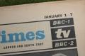 radio times 1966 1-7 january (4)