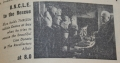 radio times 1966 1-7 january
