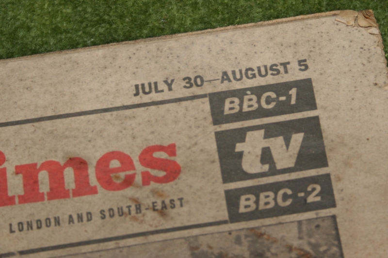 radio times 1966 july 30 - aug 5 (4)