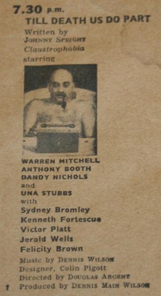 radio times 1966 july 30 - aug 5 (5)