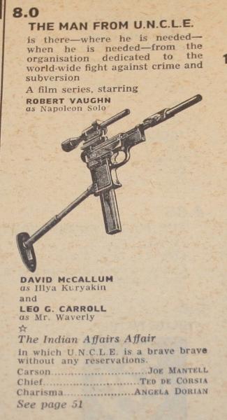 Radio Times 1966 Oct 15 - 21 (10)