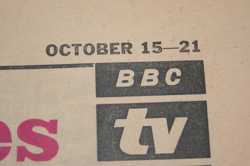 Radio Times 1966 Oct 15 - 21 (3)