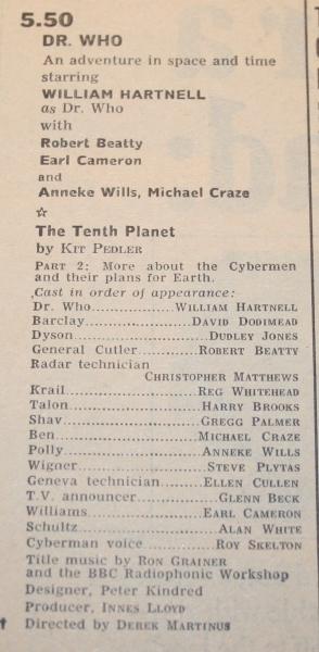 Radio Times 1966 Oct 15 - 21 (7)