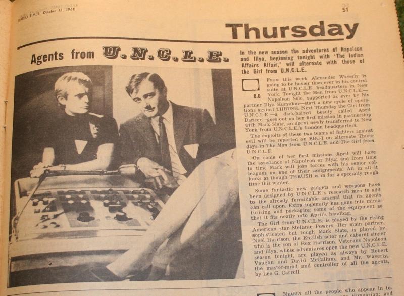Radio Times 1966 Oct 15 - 21 (9)
