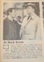 Radio Times 1966 Oct 15 - 21 (5)