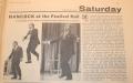 Radio Times 1966 Oct 15 - 21 (6)
