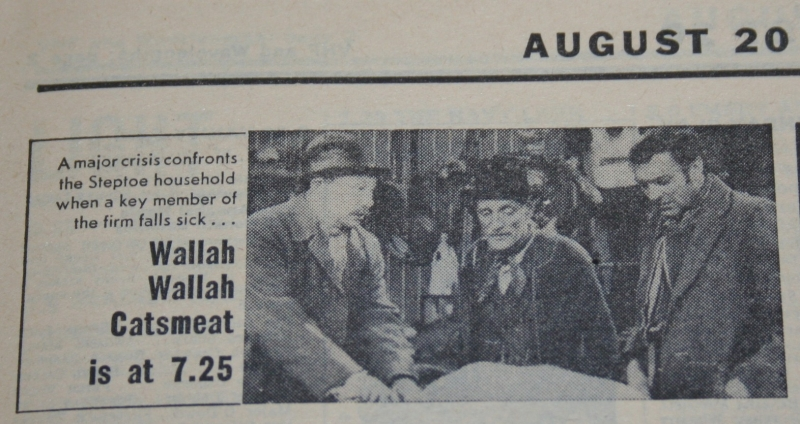 radio times 1967 august 19-25 (5)