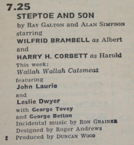 radio times 1967 august 19-25 (6)