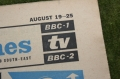 radio times 1967 august 19-25 (4)
