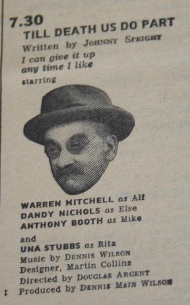 Radio Times 1967 January 7-13 (10)