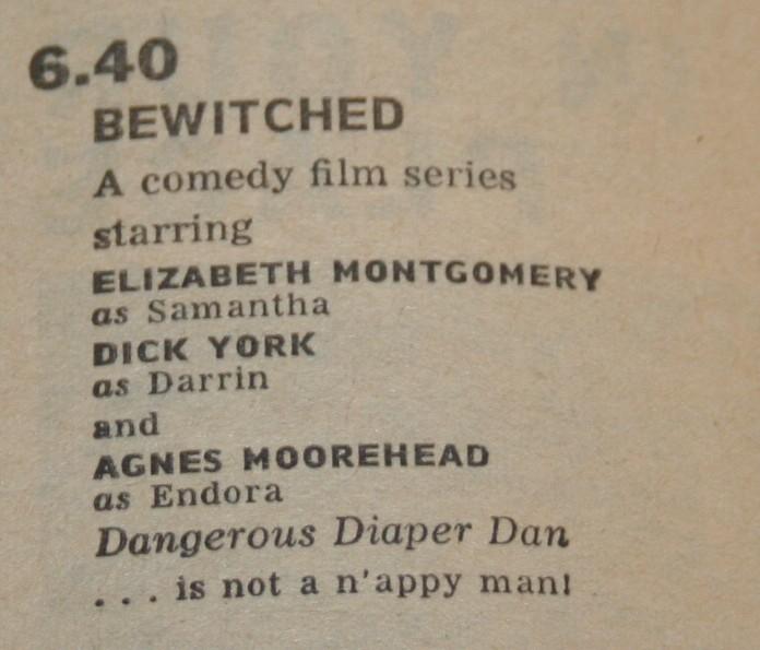 Radio Times 1967 January 7-13 (11)