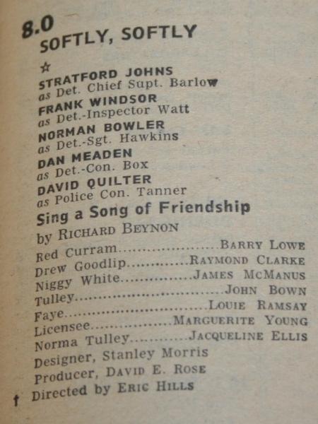 Radio Times 1967 January 7-13 (13)