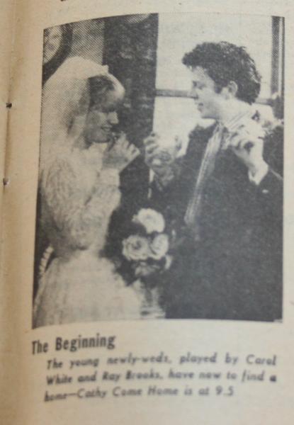 Radio Times 1967 January 7-13 (16)