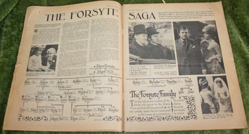 Radio Times 1967 January 7-13 (5)
