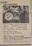Radio Times 1967 January 7-13 (7)