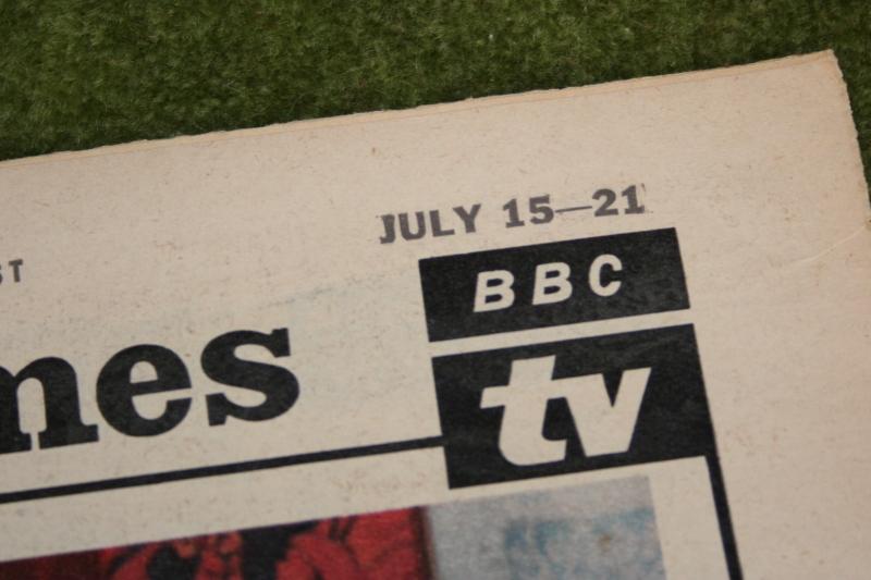 Radio Times 1967 July 15-21 (4)