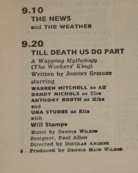 Radio Times 1967 July 15-21 (5)