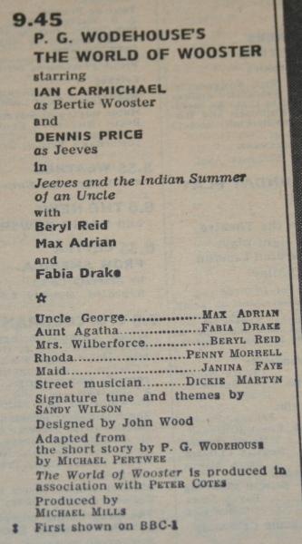 Radio Times 1967 July 15-21 (6)
