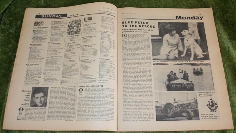 Radio Times 1967 July 15-21 (7)