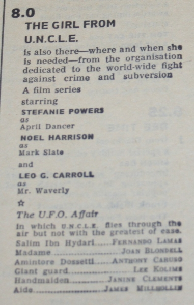 Radio Times 1967 July 15-21 (9)