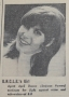 Radio Times 1967 July 15-21 (10)