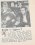 Radio Times 1967 July 15-21 (11)