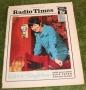 Radio Times 1967 July 15-21 (2)