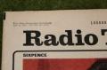 Radio Times 1967 July 15-21 (3)