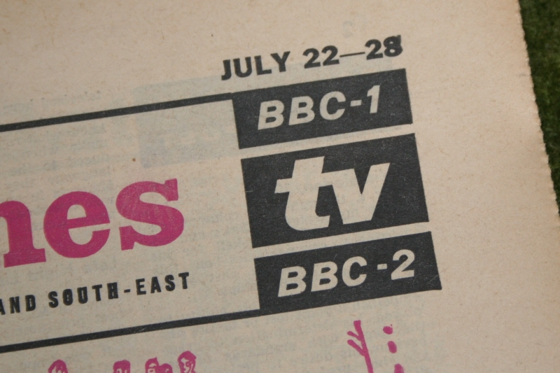 radio times 1967 july 22-28 (4)
