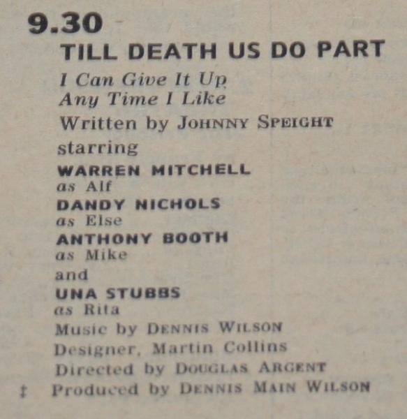 radio times 1967 july 22-28 (5)