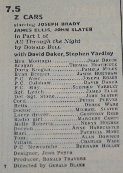 radio times 1967 july 22-28 (6)