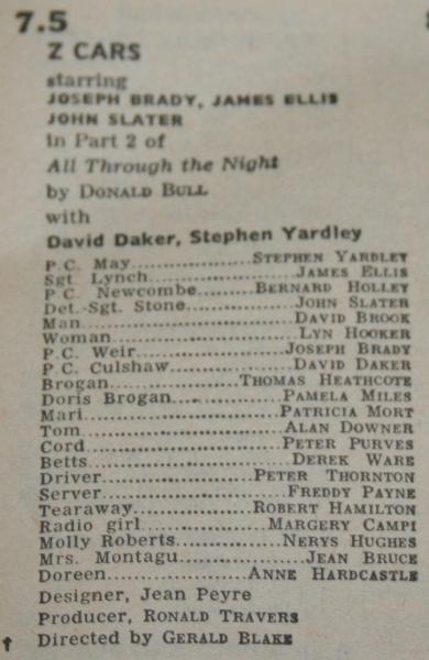 radio times 1967 july 22-28 (7)