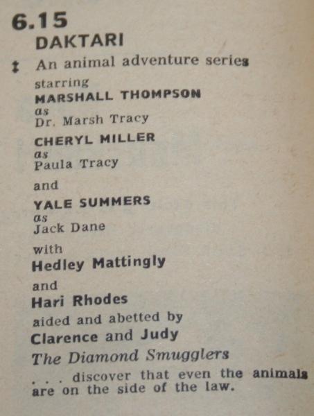 radio times 1967 july 22-28 (8)