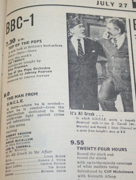 radio times 1967 july 22-28 (9)