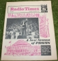 radio times 1967 july 22-28 (2)