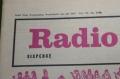 radio times 1967 july 22-28 (3)