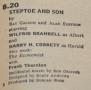 radio times 1967 july 22-28