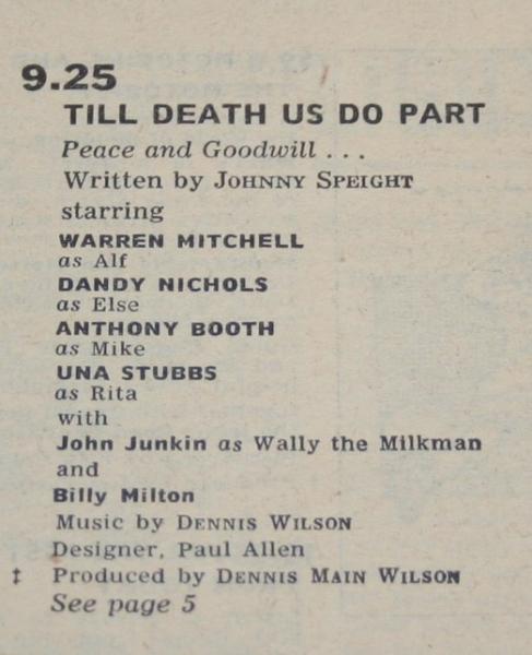 Radio Times 1967 July 8-14 (7)