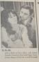 Radio Times 1967 July 8-14 (14)