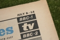 Radio Times 1967 July 8-14 (3)