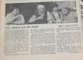 Radio Times 1967 July 8-14 (5)