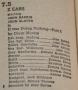 Radio Times 1967 July 8-14 (8)