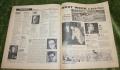 Radio Times 1967 July 8-14