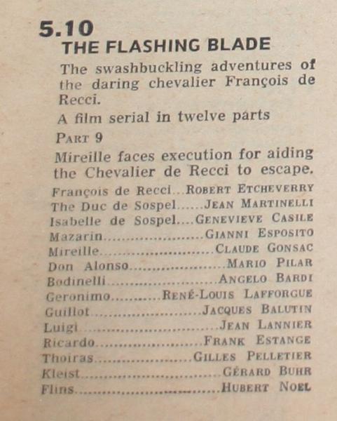 Radio Times 1969 may 24 -30 (6)