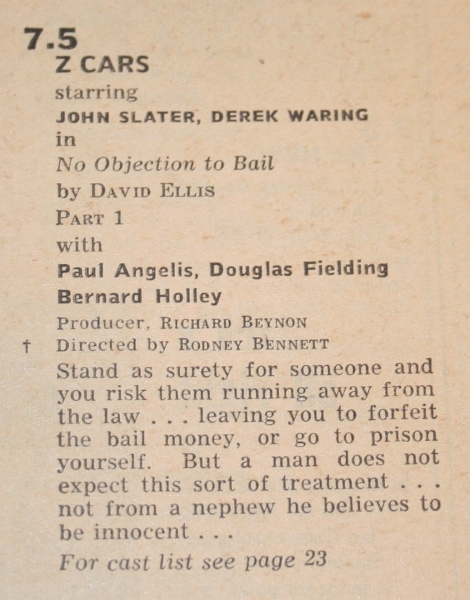 Radio Times 1969 may 24 -30 (7)