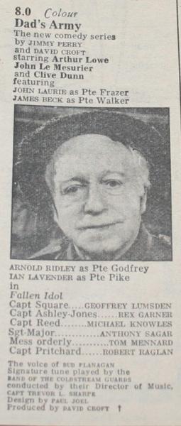 Radio Times 1970 12-18 December (10)