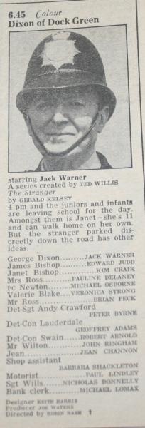 Radio Times 1970 12-18 December (4)