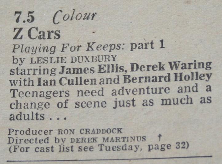Radio Times 1970 12-18 December (5)