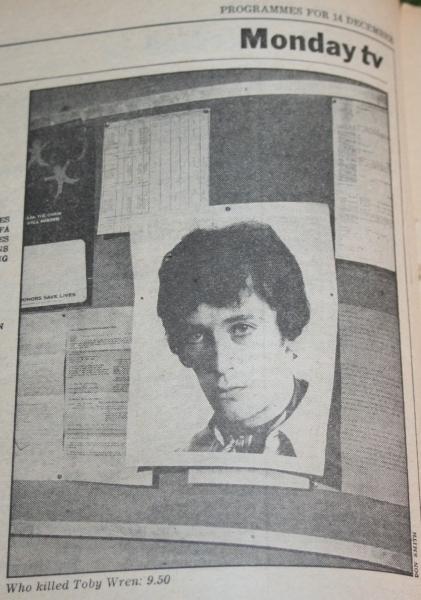 Radio Times 1970 12-18 December (6)