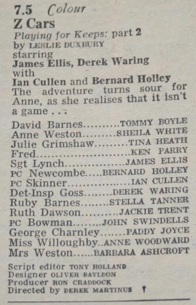 Radio Times 1970 12-18 December (8)